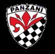 Panzani Design